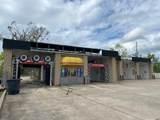 152 Longview Drive - Photo 16