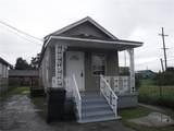 8932 Edinburgh Street - Photo 1