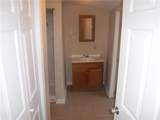 8932 Edinburgh Street - Photo 10