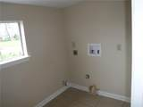 8932 Edinburgh Street - Photo 12