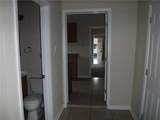 8932 Edinburgh Street - Photo 13
