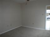 8932 Edinburgh Street - Photo 14