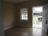 8932 Edinburgh Street - Photo 2