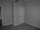 8932 Edinburgh Street - Photo 3
