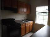 8932 Edinburgh Street - Photo 4