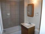 8932 Edinburgh Street - Photo 6