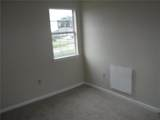 8932 Edinburgh Street - Photo 9