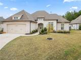 2061 Cypress Bend Lane - Photo 1