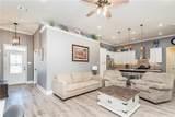 42290 Blyth Avenue - Photo 12