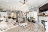 42290 Blyth Avenue - Photo 13