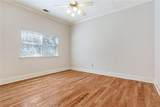 201 Woodberry Drive - Photo 10