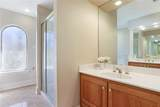 201 Woodberry Drive - Photo 14