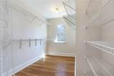 201 Woodberry Drive - Photo 16