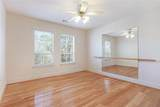 201 Woodberry Drive - Photo 17