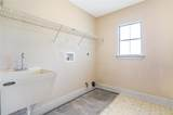 201 Woodberry Drive - Photo 20