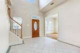 201 Woodberry Drive - Photo 3