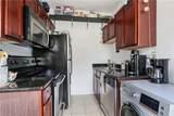 3300 St. Charles Avenue - Photo 8
