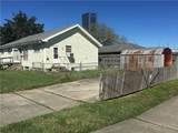 3701-03 Ridgelake Drive - Photo 1