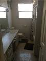 3701-03 Ridgelake Drive - Photo 14