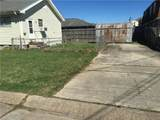 3701-03 Ridgelake Drive - Photo 3