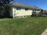 3701-03 Ridgelake Drive - Photo 4