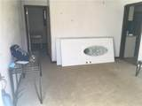 3701-03 Ridgelake Drive - Photo 6