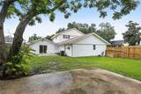 300 Amapola Circle - Photo 22