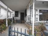 3104 Audubon Street - Photo 2