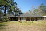 76093 Highway 25 Highway - Photo 1