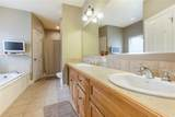 40190 Olde Mill Lane - Photo 13