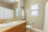 40190 Olde Mill Lane - Photo 16