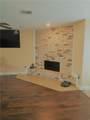 5131 Sandhurst Drive - Photo 6