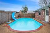 571 Focis Street - Photo 12