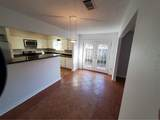 571 Focis Street - Photo 6
