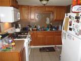 3235 Sullen Place - Photo 4
