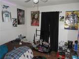 3235 Sullen Place - Photo 8