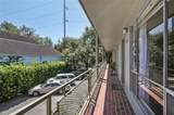 801 Henry Clay Avenue - Photo 2
