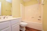 70360 Ninth Street - Photo 11