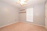 70360 Ninth Street - Photo 12
