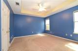 70360 Ninth Street - Photo 13