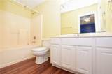 70360 Ninth Street - Photo 14