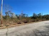 59444 Durnin Drive - Photo 3