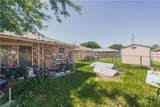 3413 Clearview Parkway - Photo 9