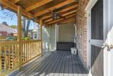 3600 Nashville Avenue - Photo 21