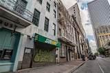 204 St Charles Avenue - Photo 3
