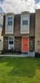 4912 Wabash Avenue - Photo 1