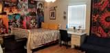 4912 Wabash Avenue - Photo 14