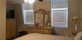 4912 Wabash Avenue - Photo 20
