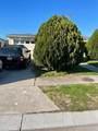 6705-07 Madewood Drive - Photo 20