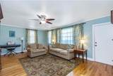 141 Elaine Avenue - Photo 4